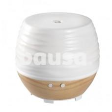 Ellia ARM-535TWT-WW Ascend Ultrasonic Oil Diffuser