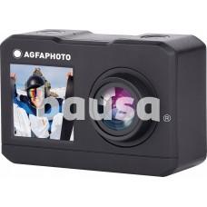 AGFA AC7000 black