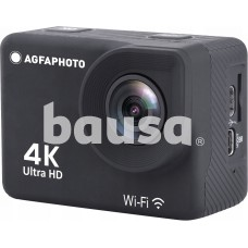 AGFA AC9000 black