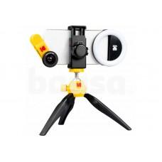 Kodak KPK001 Photography Kit
