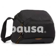 Case Logic Viso Small Camera Bag CVCS-102 Black (3204532)