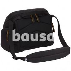 Case Logic Viso Medium Camera Bag CVCS-103 Black (3204533)
