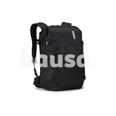 Thule Covert DSLR Backpack 24L TCDK-224 Black (3203906)