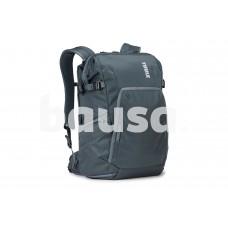 Thule Covert DSLR Backpack 24L TCDK-224 Dark Slate (3203907)