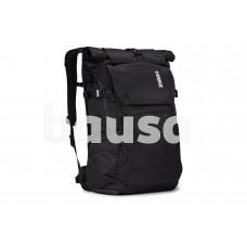 Thule Covert DSLR Backpack 32L TCDK-232 Black (3203908)