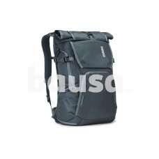 Thule Covert DSLR Backpack 32L TCDK-232 Dark Slate (3203909)