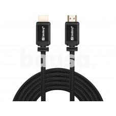 Sandberg 509-01 HDMI 2.0 19M-19M, 10m