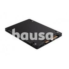 Micron SSD 512GB 2.5 (MTFDDAK512TBN-1AR12ABYY)