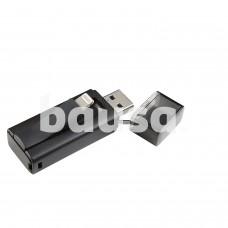 Intenso 3.0 32GB iMobile Line 3535480