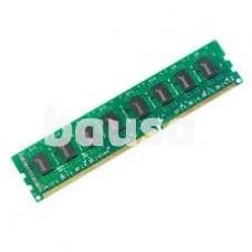 Intenso DIMM DDR4 4GB 2400Mhz 5642150