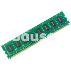 Intenso DIMM DDR4 8GB kit (2x4) 2400Mhz 5642152
