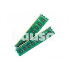 Intenso DIMM DDR4 16GB kit (2x8) 2400Mhz 5642162