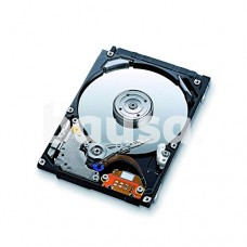 Intenso 2.5 500GB 5400/SATA II/8MB HDD kit 6501131