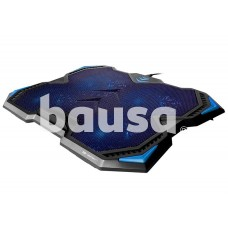 Tracer 46098 Gamezone Turbo 17
