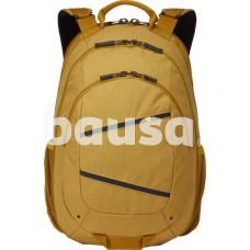 Case Logic Berkeley Backpack 15.6 BPCA-315 COURT (3203464)