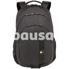 Case Logic Berkeley Backpack 15.6 BPCA-115 ANTHRACITE (3201719)