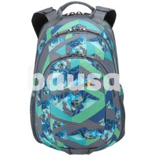 Case Logic Berkeley Backpack 15.6 BPCA-315 GLACIER/GRAY (3203614)