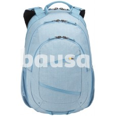 Case Logic Berkeley Backpack 15.6 BPCA-315 LIGHT BLUE (3203615)