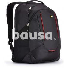 Case Logic Evolution Backpack 15.6 BPEB-115 BLACK (3201777)