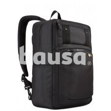 Case Logic Bryker 14 Backpack BRYBP-114 BLACK (3203496)