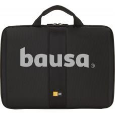 Case Logic Atttaché 16 QNS-116 BLACK (3201244)