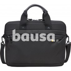 Case Logic Bryker Attaché 13.3 BRYA-113 BLACK (3203343)