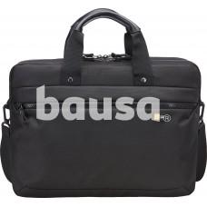 Case Logic Bryker Laptop Bag 15.6 BRYB-115 BLACK (3203345)