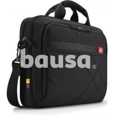 Case Logic Casual Laptop Bag 16 DLC-117 BLACK (3201434)