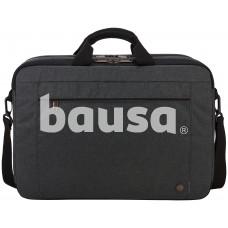 Case Logic Era Laptop Bag 15.6 ERALB-116 OBSIDIAN (3203696)