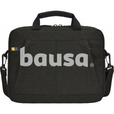 Case Logic Huxton Attaché 14 HUXA-114 BLACK (3203127)