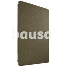 "Case Logic Snapview Folio iPad Pro 12.9"" CSIE-2241 PETROL GREEN (3203227)"
