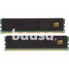 Mushkin DDR3 8GB1333MHZ CL9
