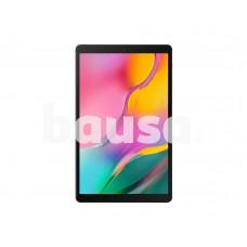 Samsung T290 Galaxy Tab A (2019) 32GB silver