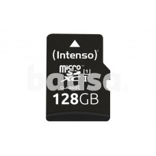 Intenso Micro SDXC UHS-I 256GB 3423492