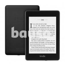 Amazon Kindle Paperwhite 10th Gen 8GB Wi-Fi black