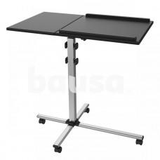Sbox Projector Floor Stand PFS-2