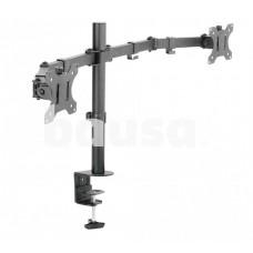 Sbox LCD-352/2 (13-32/2x8kg/100x100)
