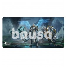 White Shark TMP-ASCENDED Gaming Mouse Pad Ascended MP-110