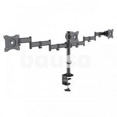 Sbox LCD-352/3 (13-27/3xkg/100x100)