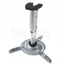 Sbox PM-102 Projector Ceiling Mount