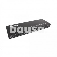Sbox HDMI-16 HDMI Splitter 1x16 HDMI-1.4