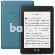 Amazon Kindle Paperwhite 10th Gen 32GB Wi-Fi twilight blue