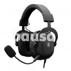 eShark ESL-HS4 Gaming Headset TAIKO