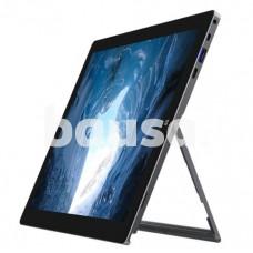 CHUWI UBook Pro N4100 256GB gray
