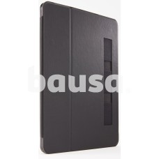 Case Logic Snapview Case iPad Pro 12.9 CSIE-2248 Black (3203994)