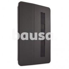 Case Logic Snapview Case iPad Air CSIE-2250 Black (3204183)