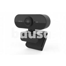 Internetinė kamera kompiuteriui Manta W177
