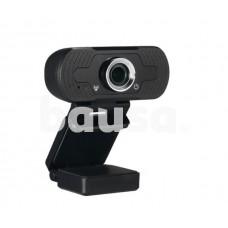 Internetinė kamera kompiuteriui Tellur Basic Full HD Webcam