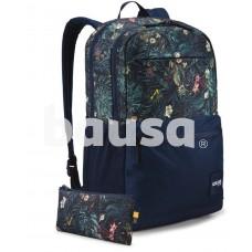 Case Logic Campus Backpacks 26L CCAM-3116 Tropical/Floral (3204253)
