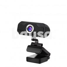 Internetinė kamera kompiuteriui Manta W179
